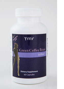 Green-Coffee-Extract